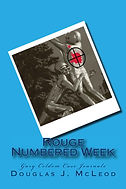 Rouge_Numbered_Week_Cover_for_Kindle.jpg