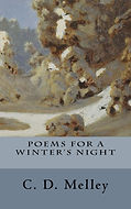 Poems_for_a_Winter's_Cover_for_Kindle.jp