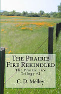 The_Prairie_Fire_Rek_Cover_for_Kindle.jp