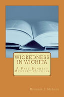 Wickedness_in_Wichit_Cover_for_Kindle.jp