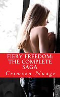 Fiery_Freedom_Cover_for_Kindle.jpg