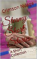 Steamy Short Stories.jpg