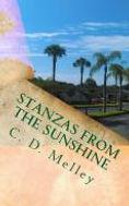 Stanzas From the Sunshine.jpg