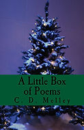 A_Little_Box_of_Poem_Cover_for_Kindle.jp