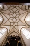 Pfarrkirche Tarsdorf