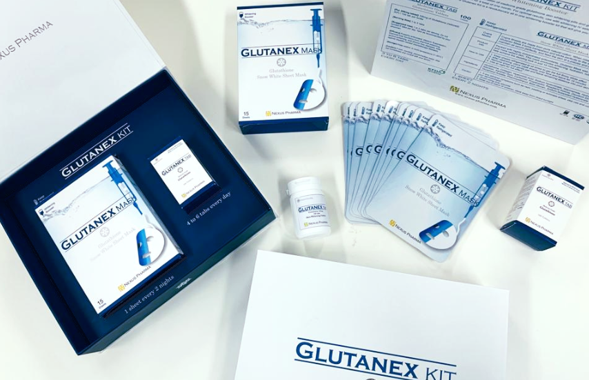 GLUTANEX.png