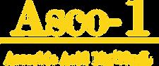 asco1 logo10.png
