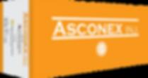 asconex top.png