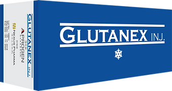 glutanex top.png