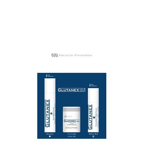 Glutanex Day & Night Kit
