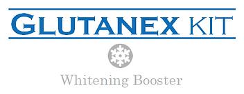 glutanex kit.PNG