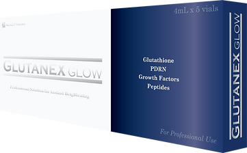 Glutanex Glow 3d10.png