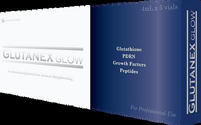 Glutanex Glow 3d10.png