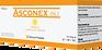 Asconex Inj_4x.png