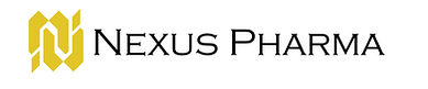 Nexus Logo with border.png
