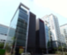 Company building3.jpeg