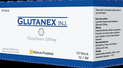 Glutanex Inj_4x.png
