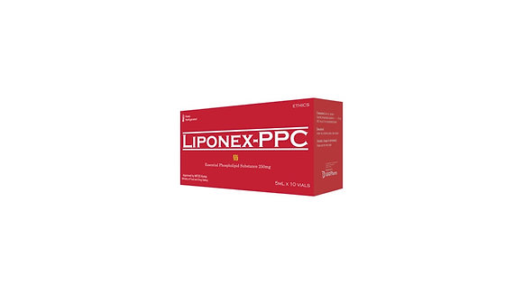 Liponex-PPC