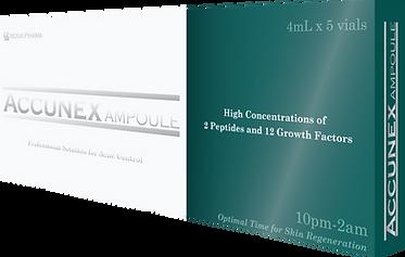accunex ampoule 3d10.png