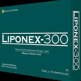 liponex 30010.png