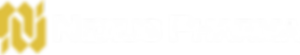 white logo10.png