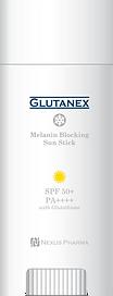 Glutanex Sunstick10.png
