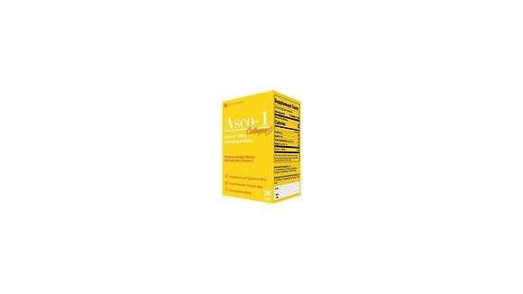 Asco-1 Collagen