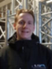 Stephan Borchert