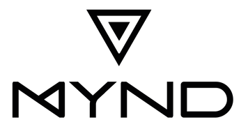 DJ MYND schwarz.png