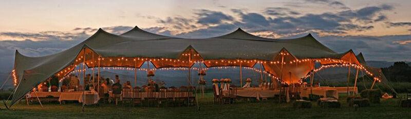 flex_200_event_tent_with_christmas_light