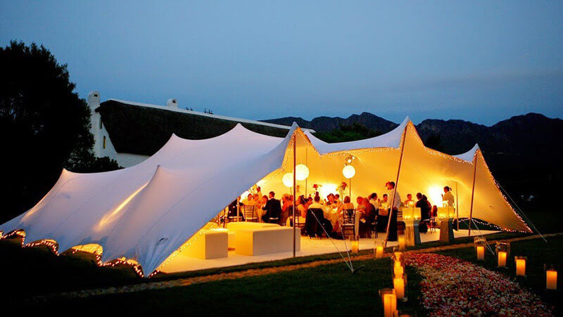 flex_150_wedding_party_catered_dinner_te