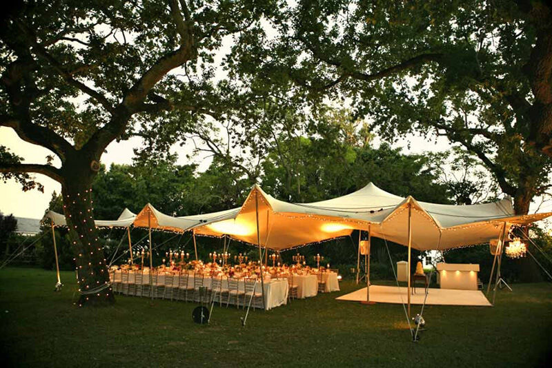 flex_150_fairy_wedding_tent