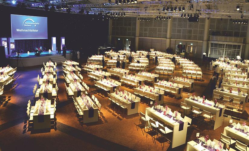 88_Bestuhlung White-Lounge.jpg