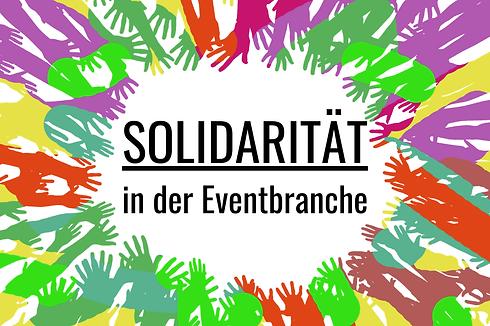 Solidarität-in-der-Eventbranche.png