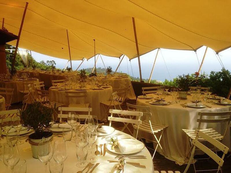 flex_200_wedding_table_seating