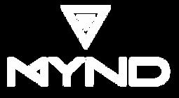 DJ MYND.png