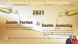 Double Portion Possibilities r2