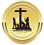 IPF%20Gold%20Logo_edited.png