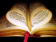 Open-Heart-Bible.jpg