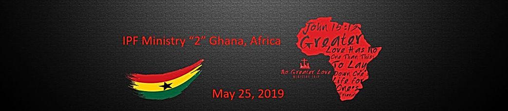 IPF Ghana 2.JPG