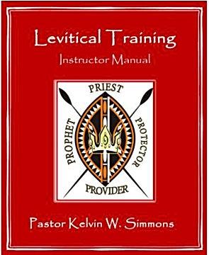 Levite Instructor Manual.JPG