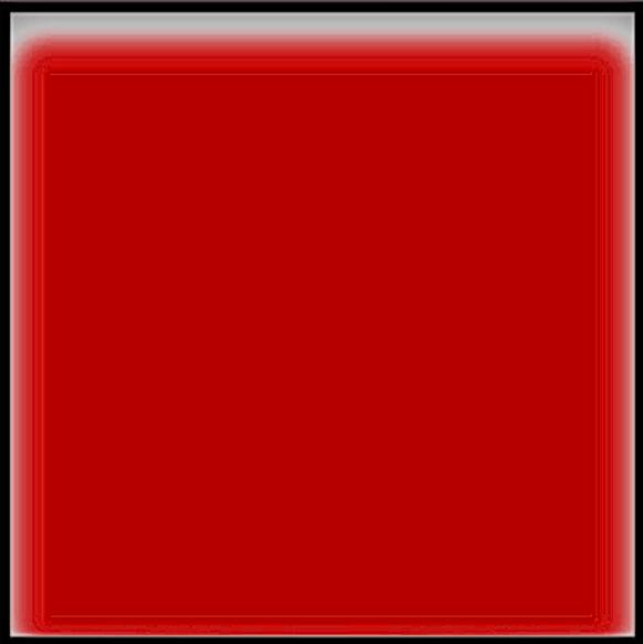 489-4896622_square-frame-png-clipart-par
