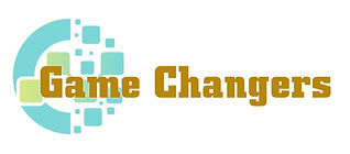 Game changers 1.JPG