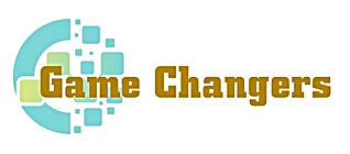 Game changers 1.JPG