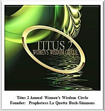 Titus 2 Site Event (2).jpg