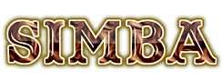 Simba Site Logo.png