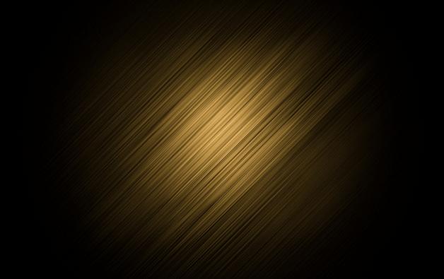 image (9).png