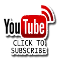 404-4040409_subscribe-to-my-youtube-logo