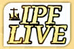 IPFLive%2520Subscribe%2520r1_edited_edit