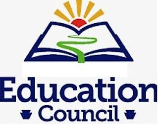 Education Council (2).jpg